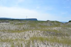 day 76 wednesday august 14 l u0027anse aux meadows to deer lake nl