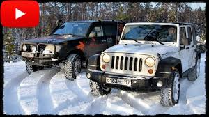 lexus lc 500 sahibinden jeep wrangler rubicon vs toyota lc 100 in snow off road