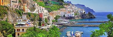 La Pergola Sorrento by Holidays To Sant U0027agnello 2017 2018 Thomas Cook