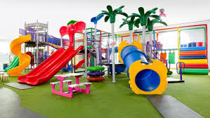 birthday party venues for kids kids party venues in cape town