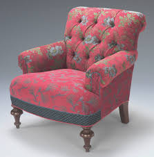 Furniture Armchairs Design Ideas Chairs Cool Armchairs Picture Inspirations Chairs Simple