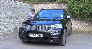 bmw rally off road 2014 bmw f15 x5 off road review by honest john autoevolution