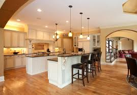 kitchen kitchen examples kitchen cabinets best kitchen layouts