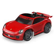 nissan hotwheels sports car wheels a sports car has rear wheels with a radius