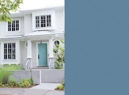 best front door paint colours door paint colors cape cod style