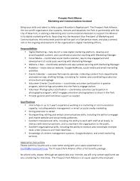 How To Salary Requirements Cover Letter Cover Letter With Salary Expectation