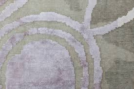 contemporary rug n11499 by doris leslie blau