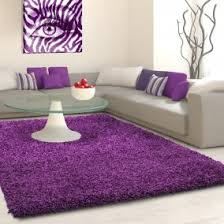 Large Purple Rugs Purple Rugs Quality Purple Rugs Large Purple Rugs Small