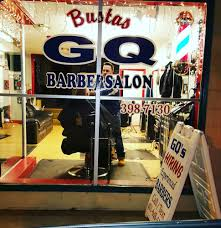 gq barbersalon 13 photos barbers 5 friendship st east