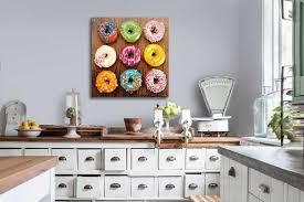 tableaux cuisine tableau cuisine tableau dco cuisine dcoration murale design dans