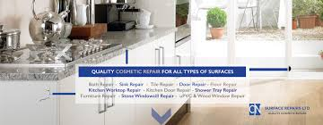 kitchen worktops repairs west midlands u2013 upvc repairs