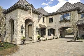 custom luxury home designs eagle idaho homes for sale build idaho