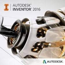 how to 3d sketch autodesk inventor autodesk inventor