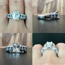 promise ring engagement ring wedding ring set ring engagement ring marriage ring