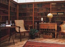bookcase bookshelf wall coverings faux books