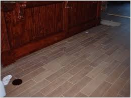 floor and decor clearwater floor and decor hours flooring and tiles ideas hash