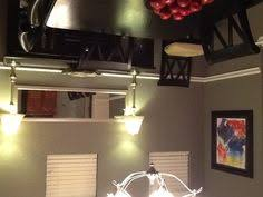 these colors might look good in our dining room behr paint