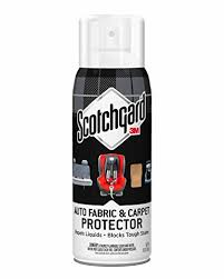 top 5 best fabric and upholstery protector for sale 2016 product