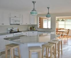 how to choose under cabinet lighting kitchen light unique under kitchen cabinet light bulbs design can