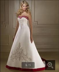 Plus Size Wedding Dresses Uk Plus Size Wedding Dresses Uk Online Plus Size Lace Wedding