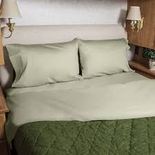 Sage Green Amazon Com Ab Lifestyles 60x75 Short Queen Rv Sheet Set 4pcs