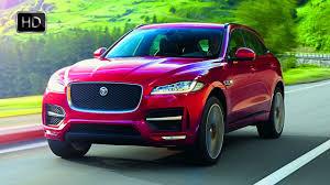 jaguar jeep inside 2017 jaguar f pace 3 0 v6 suv exterior interior design u0026 drive