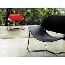 212 Modern Furniture by From Http Www Yelp Com Biz 212 Modern Furniture Warehouse New