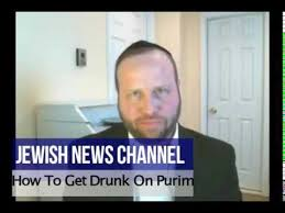 Purim Meme - watch getting drunk on purim here s what you need to know