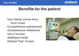 seco carenet seco carenet innovative communication system for
