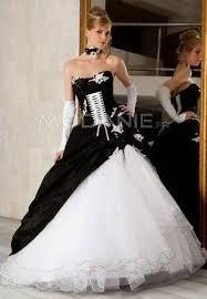 robe de mari e princesse pas cher robe de mariage noir et mariage robes de