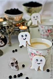 Easy Snacks For Halloween Party by 317 Best A Happy Halloween Tea Images On Pinterest Happy