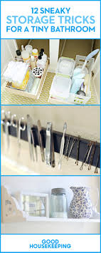 organizing bathroom ideas bathroom small bathroom storage small bathroom bin bathroom
