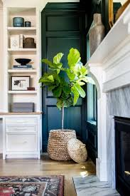 Fake Plants For Home Decor Best 25 Indoor Planters Ideas On Pinterest Plants Indoor Wall