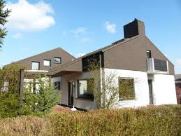 Haus Mit Einliegerwohnung Häuser Zum Verkauf Jungfernkopf Mapio Net