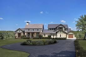 custom farmhouse plans german farmhouse estate homes portfolio