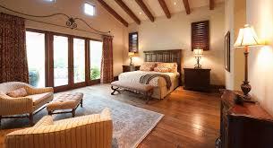 Floor Decor Upland Custom Home Decor Montclair Ca Drape Rite