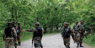 list of assam rifles garhwal rifles information pictures articles
