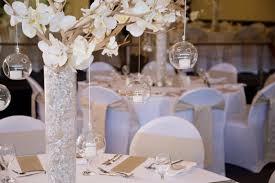 Manzanita Branches Centerpieces Manzanita Branch Wedding Centrepieces Hanging Candles Orchids