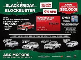 8 best black friday sales event flyers images on black
