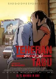Kinoprogramm Bad Hersfeld Teheran Tabu Kinoprogramm Filmstarts De