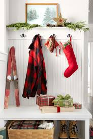 40 best personalized christmas stockings unique christmas