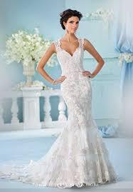 mermaid wedding mermaid wedding dresses