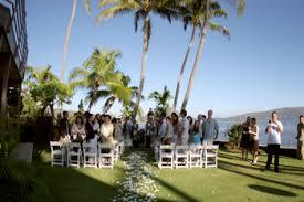 oahu wedding venues oahu wedding locations and for hawaiian island weddings and