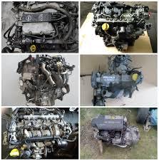 opel frontera engine двигатель opel frontera 3 2 v6 i 2 2 diesel продажа цена в