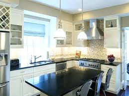 cleaner for kitchen cabinets best cleaner for kitchen cabinets how to clean kitchen cabinets