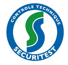 euromaster siege securitest in mulhouse auto security automotive car inspectors