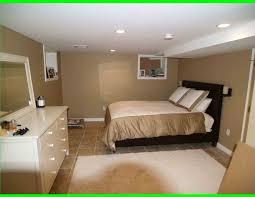 Schlafzimmer Gestalten Ideen Balkon Design Ideen Haus Design Ideen Bilder