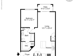 apartments for rent in tampa fl carlyle at crosstown apartments