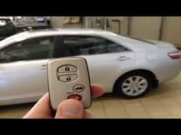 toyota camry hybrid 2009 for sale 2009 toyota camry hybrid 4door sedan for sale at sherwood park