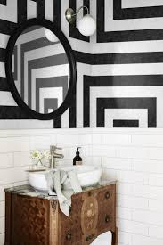 31 best black and white wallpapers images on pinterest true